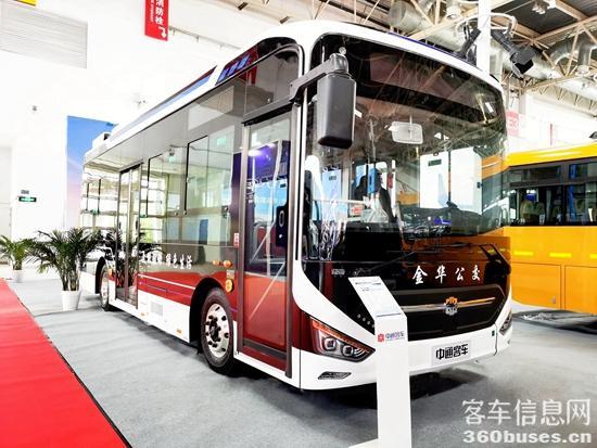 氢燃料公交.jpg